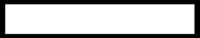 rebobine-logo-white